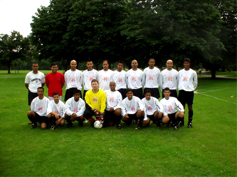 b-b-b-footballteam