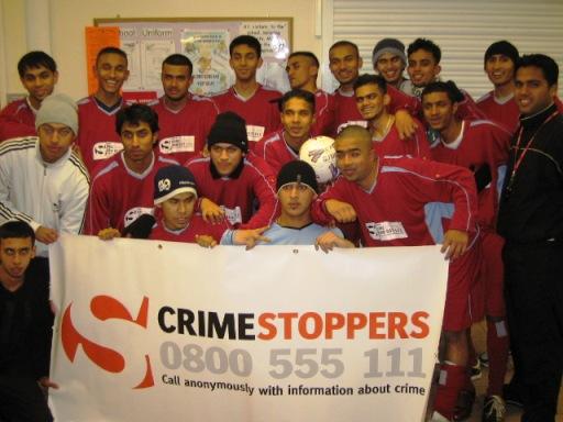 b_team-2005-28