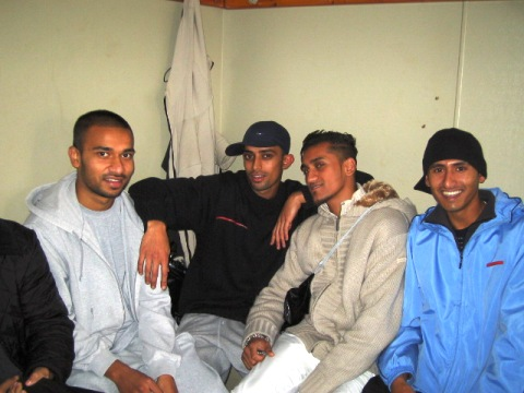 b_team-2005-3