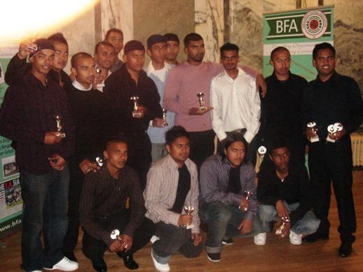bfa-award-2006-7