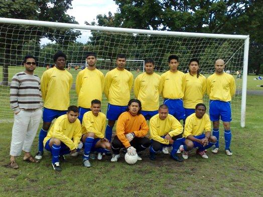 bromley-b-team-10
