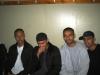 b_team-2005-4