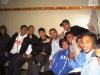 b_team-2005-6