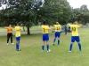 bromley-b-team-5