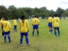 bromley-b-team-6